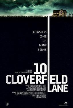 10-Cloverfield-Lane-51