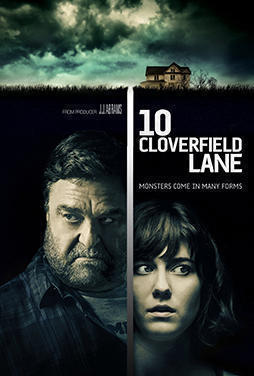 10-Cloverfield-Lane-52