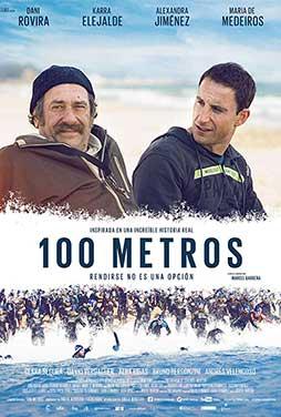100-Metros-50