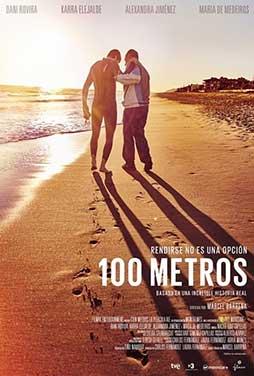 100-Metros-51