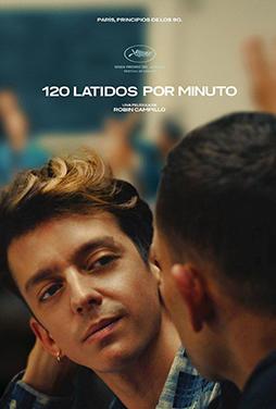120-Battements-par-Minute-54