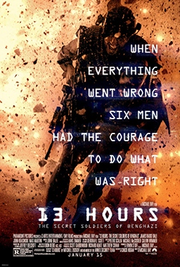 13-Hours-50