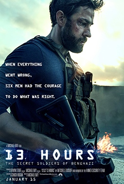 13-Hours-51