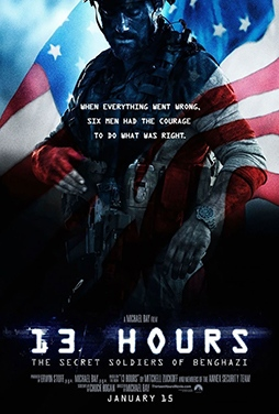 13-Hours-53