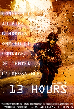 13-Hours-54