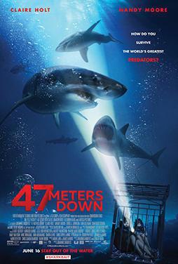 47-Meters-Down-50
