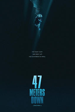 47-Meters-Down-51