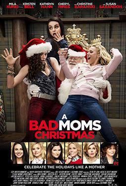 A-Bad-Moms-Christmas-51