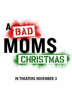 A-Bad-Moms-Christmas-52