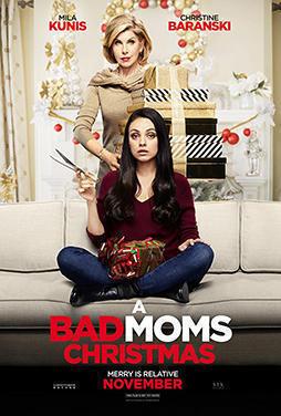 A-Bad-Moms-Christmas-54