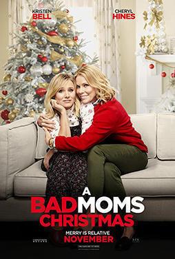 A-Bad-Moms-Christmas-55