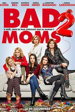 A-Bad-Moms-Christmas-56