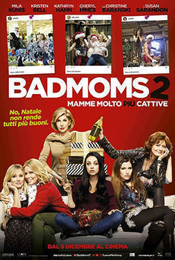 A-Bad-Moms-Christmas-57
