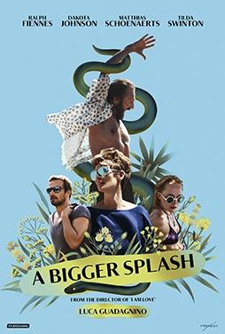 A-Bigger-Splash-51