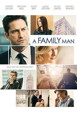 A-Family-Man-2016-50