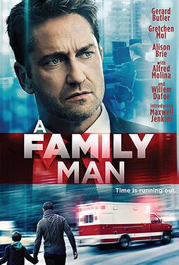 A-Family-Man-2016-51