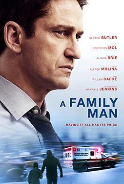 A-Family-Man-2016-52