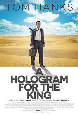 A-Hologram-for-the-King-50