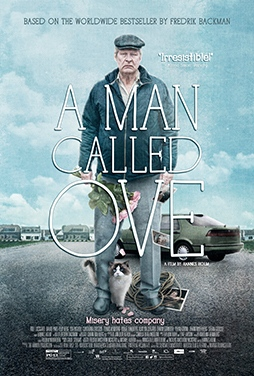 A-Man-Called-Ove-51