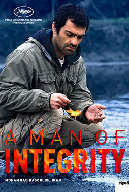 A-Man-of-Integrity-51