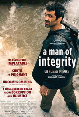 A-Man-of-Integrity-52
