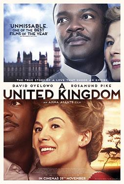 A-United-Kingdom-52