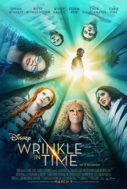 A-Wrinkle-in-Time-50