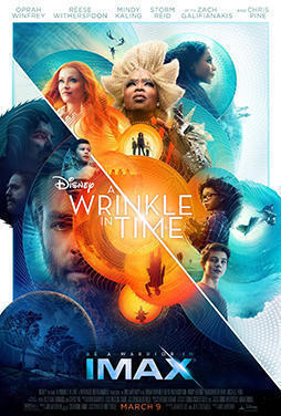 A-Wrinkle-in-Time-51