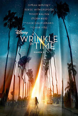 A-Wrinkle-in-Time-52