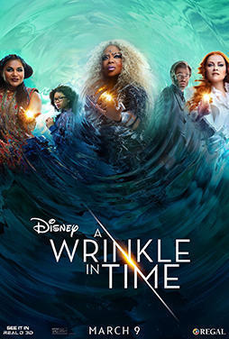 A-Wrinkle-in-Time-54