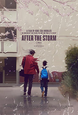 After-the-Storm-51