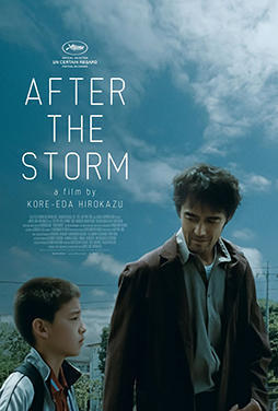After-the-Storm-52