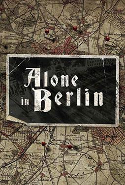 Alone-in-Berlin-51