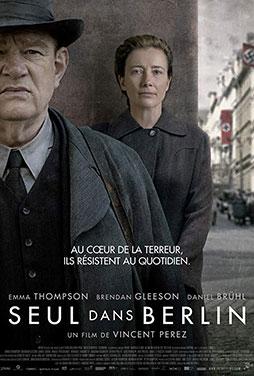Alone-in-Berlin-52