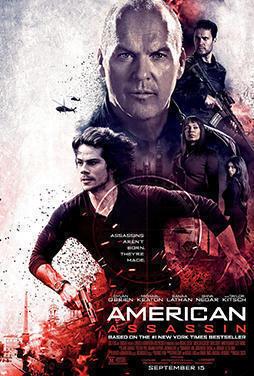 American-Assassin-51