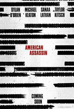 American-Assassin-52