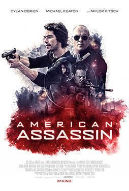 American-Assassin-54