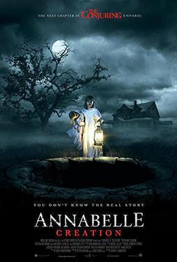 Annabelle-Creation-51