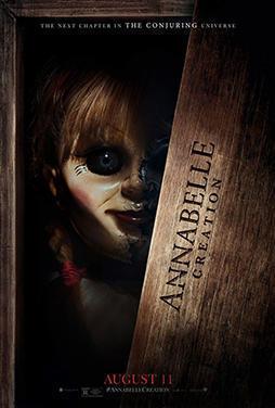 Annabelle-Creation-53