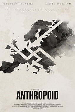 Anthropoid-51