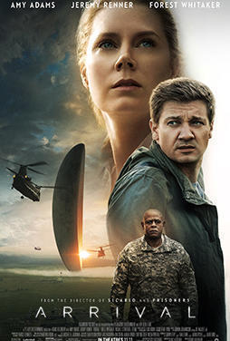 Arrival-2016-51