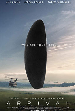 Arrival-2016-52