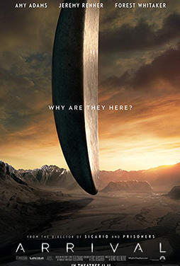 Arrival-2016-53