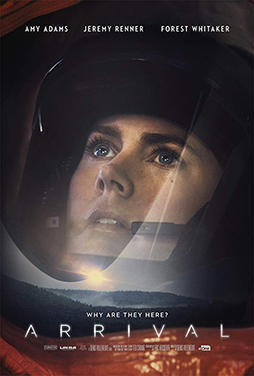 Arrival-2016-54