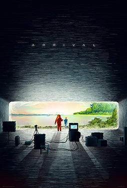 Arrival-2016-55