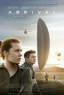 Arrival-2016-56
