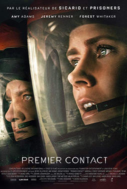 Arrival-2016-57