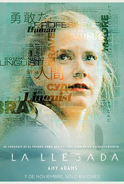 Arrival-2016-58