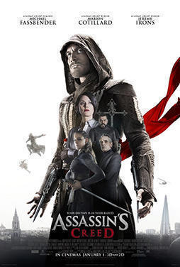 Assassins-Creed-50