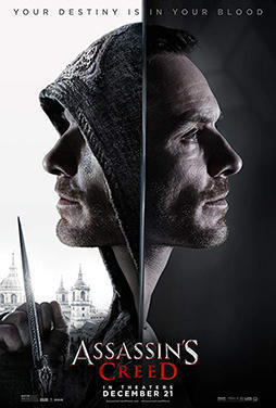 Assassins-Creed-51